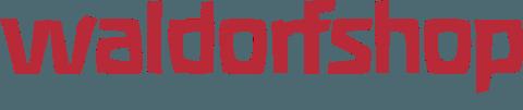Waldorfshop Logo