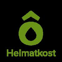 Heimatkost Logo
