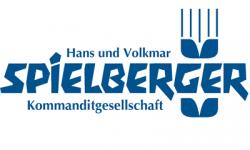 Logo-spielberger