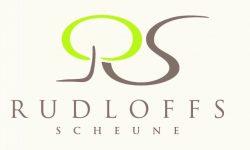 Rudloff_Logo braun2