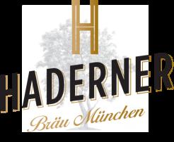 haderner-logo